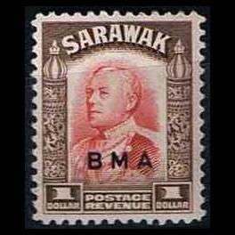 http://morawino-stamps.com/sklep/1683-thickbox/kolonie-bryt-malaya-140.jpg