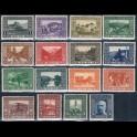 http://morawino-stamps.com/sklep/16840-large/bosnien-und-herzegowina-austria-osterreich-45-60.jpg