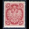 http://morawino-stamps.com/sklep/16842-large/bosnien-und-herzegowina-austria-osterreich-21a.jpg