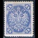 http://morawino-stamps.com/sklep/16844-large/bosnien-und-herzegowina-austria-osterreich-22a.jpg