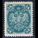 http://morawino-stamps.com/sklep/16846-large/bosnien-und-herzegowina-austria-osterreich-23a.jpg