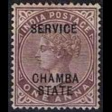 http://morawino-stamps.com/sklep/1685-large/kolonie-bryt-india-chamba-2-nadruk.jpg