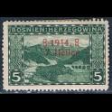 http://morawino-stamps.com/sklep/16852-large/bosnien-und-herzegowina-austria-osterreich-89ii-nadruk.jpg
