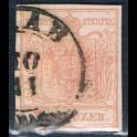 http://morawino-stamps.com/sklep/16858-large/osterreich-ungarn-kaisertum-austria-osterreich-2ya-.jpg
