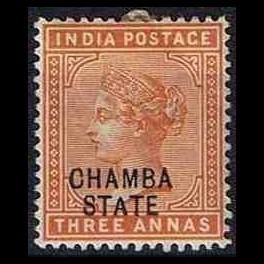 http://morawino-stamps.com/sklep/1687-thickbox/kolonie-bryt-india-chamba-4-nadruk.jpg