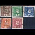 http://morawino-stamps.com/sklep/16874-large/osterreich-ungarn-kaiserreich-austria-osterreich-212-216-.jpg
