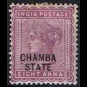 http://morawino-stamps.com/sklep/1690-large/kolonie-bryt-india-chamba-7-nr1-nadruk.jpg