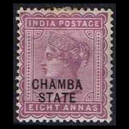 http://morawino-stamps.com/sklep/1690-thickbox/kolonie-bryt-india-chamba-7-nr1-nadruk.jpg