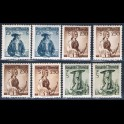 http://morawino-stamps.com/sklep/16912-large/austria-osterreich-978-980.jpg