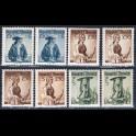 http://morawino-stamps.com/sklep/16912-large/austria-osterreich-978-980.jpg