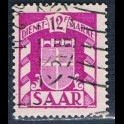 http://morawino-stamps.com/sklep/16923-large/saar-39-dienst-.jpg