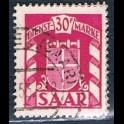 http://morawino-stamps.com/sklep/16925-large/saar-42-dienst-.jpg