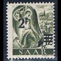 http://morawino-stamps.com/sklep/16929-large/saar-229-i-nadruk.jpg