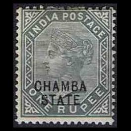 http://morawino-stamps.com/sklep/1693-thickbox/kolonie-bryt-india-chamba-9-nadruk.jpg