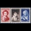 http://morawino-stamps.com/sklep/16935-large/saar-338-340.jpg