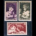 http://morawino-stamps.com/sklep/16937-large/saar-344-346.jpg