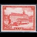 http://morawino-stamps.com/sklep/16939-large/saar-349.jpg