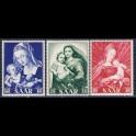 http://morawino-stamps.com/sklep/16941-large/saar-351-353.jpg