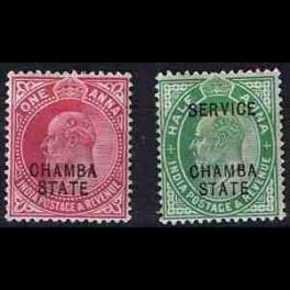 http://morawino-stamps.com/sklep/1695-thickbox/kolonie-bryt-india-chamba-31-32-nadruk.jpg