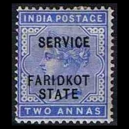 http://morawino-stamps.com/sklep/1697-thickbox/kolonie-bryt-india-faridkot-3-dinst-nadruk.jpg