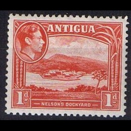 http://morawino-stamps.com/sklep/170-thickbox/koloniebryt-antigue-79n1.jpg