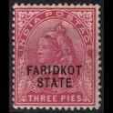 http://morawino-stamps.com/sklep/1701-large/kolonie-bryt-india-faridkot-4-nadruk.jpg
