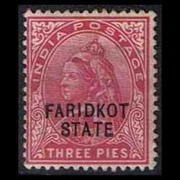 http://morawino-stamps.com/sklep/1701-thickbox/kolonie-bryt-india-faridkot-4-nadruk.jpg