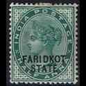 http://morawino-stamps.com/sklep/1703-large/kolonie-bryt-india-faridkot-5-nadruk.jpg