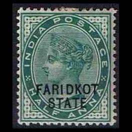 http://morawino-stamps.com/sklep/1703-thickbox/kolonie-bryt-india-faridkot-5-nadruk.jpg