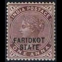 http://morawino-stamps.com/sklep/1705-large/kolonie-bryt-india-faridkot-6-nadruk.jpg