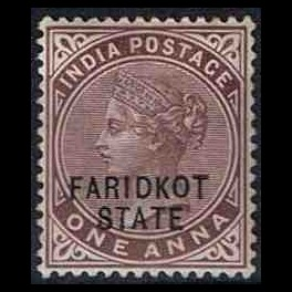 http://morawino-stamps.com/sklep/1705-thickbox/kolonie-bryt-india-faridkot-6-nadruk.jpg