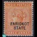 http://morawino-stamps.com/sklep/1709-large/kolonie-bryt-india-faridkot-8-nadruk.jpg