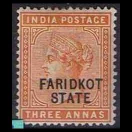 http://morawino-stamps.com/sklep/1709-thickbox/kolonie-bryt-india-faridkot-8-nadruk.jpg