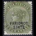 http://morawino-stamps.com/sklep/1711-large/kolonie-bryt-india-faridkot-9-nadruk.jpg