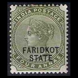 http://morawino-stamps.com/sklep/1711-thickbox/kolonie-bryt-india-faridkot-9-nadruk.jpg
