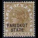 http://morawino-stamps.com/sklep/1713-large/kolonie-bryt-india-faridkot-10b-nadruk.jpg