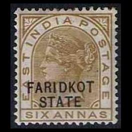 http://morawino-stamps.com/sklep/1713-thickbox/kolonie-bryt-india-faridkot-10b-nadruk.jpg