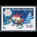http://morawino-stamps.com/sklep/17146-large/finlandia-suomi-finland-758.jpg
