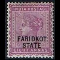 http://morawino-stamps.com/sklep/1715-large/kolonie-bryt-india-faridkot-11-nadruk.jpg