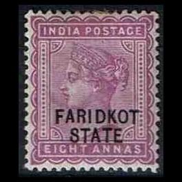 http://morawino-stamps.com/sklep/1715-thickbox/kolonie-bryt-india-faridkot-11-nadruk.jpg