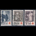 http://morawino-stamps.com/sklep/17158-large/finlandia-suomi-finland-181-183-.jpg