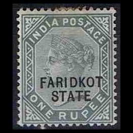 http://morawino-stamps.com/sklep/1717-thickbox/kolonie-bryt-india-faridkot-13-nadruk.jpg