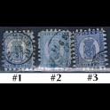 http://morawino-stamps.com/sklep/17218-large/finlandia-suomi-finland-8cx-nr1-3.jpg
