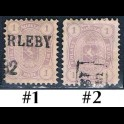 http://morawino-stamps.com/sklep/17224-large/finlandia-suomi-finland-19ay-nr1-2.jpg
