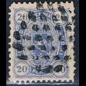 http://morawino-stamps.com/sklep/17314-large/finlandia-suomi-finland-16cb-.jpg