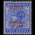 http://morawino-stamps.com/sklep/1741-large/kolonie-bryt-india-nabha-state-6-nadruk.jpg