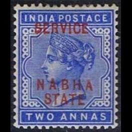 http://morawino-stamps.com/sklep/1741-thickbox/kolonie-bryt-india-nabha-state-6-nadruk.jpg