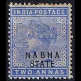 http://morawino-stamps.com/sklep/1743-thickbox/kolonie-bryt-india-nabha-state-9-nadruk.jpg