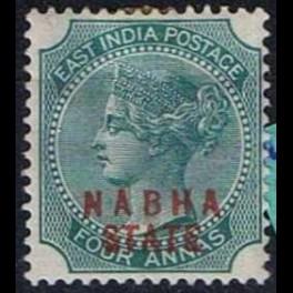 http://morawino-stamps.com/sklep/1745-thickbox/kolonie-bryt-india-nabha-state-10-nadruk.jpg