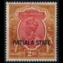 http://morawino-stamps.com/sklep/1747-large/kolonie-bryt-india-patiala-68-dinst-nadruk.jpg